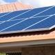 Solar Installation Wyongah