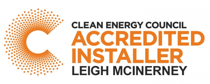 Solar Installer Caves Beach