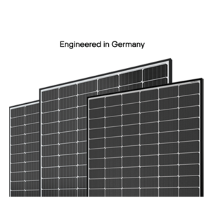 Q.Cells Range
