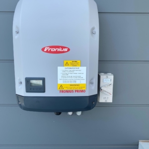 20200302-pointclare-fronius-inverter