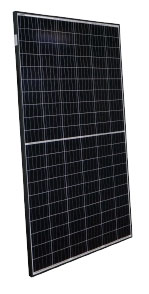 Suntech Panel